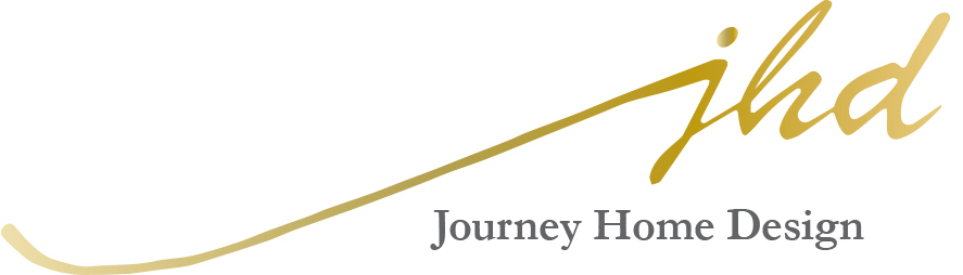 Journey Home Design