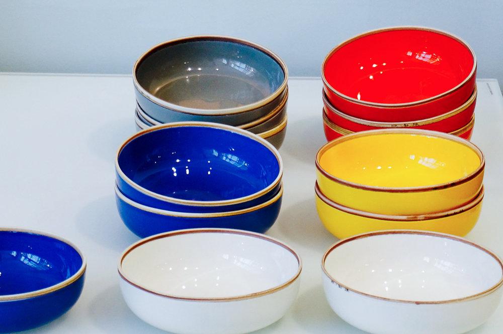 bowls-00667.jpg