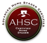 ahsc_Certified-Home-Stager.jpg