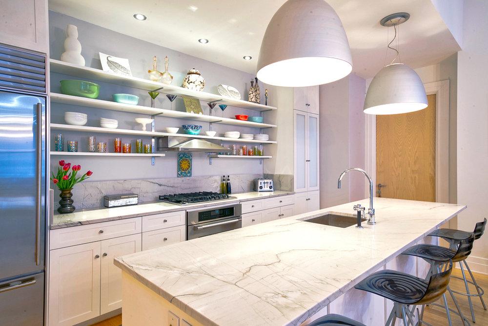 kitchen-01455 2 ps.jpg