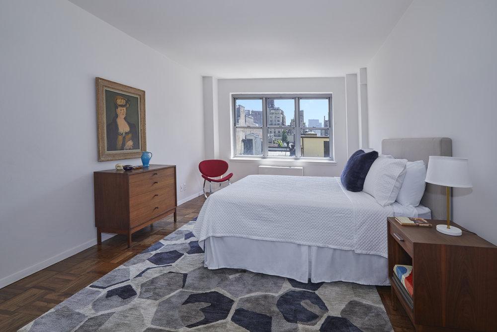 6769975-8 East 83rd street-8E-9-bedroom-AM.jpg