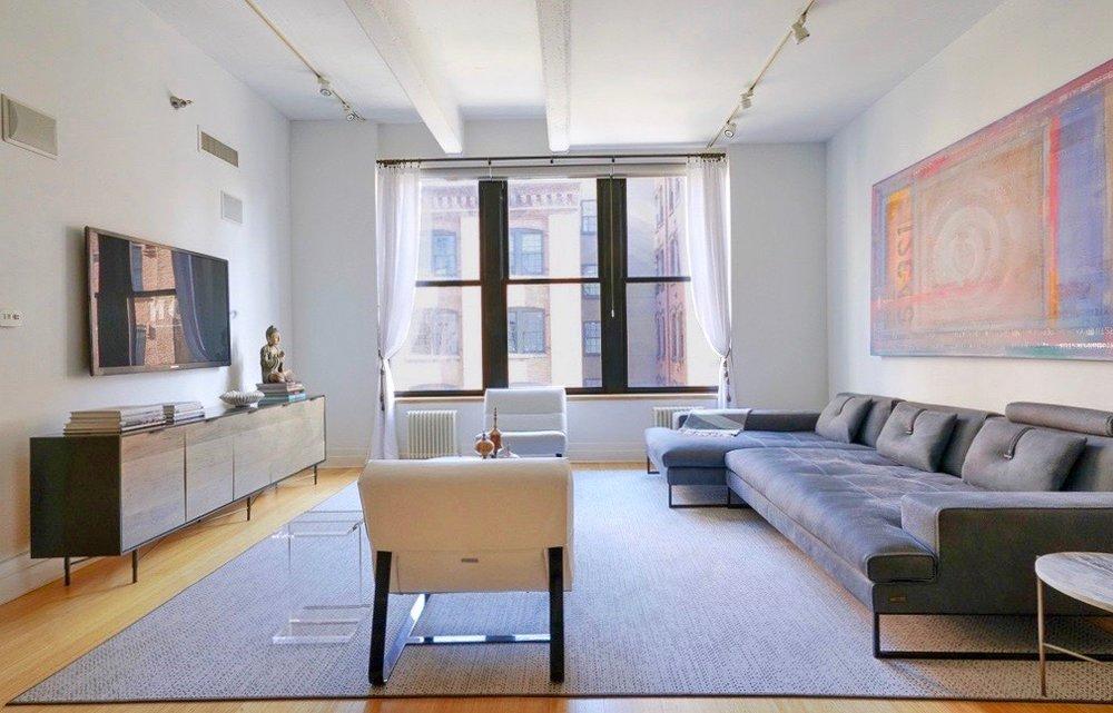 living room 1 2PS 2.jpg