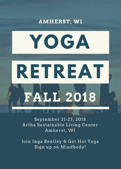 Fall Yoga Retreat Flyer 1.png