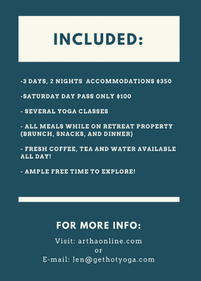Fall YOga Retreat Flyer 2.png