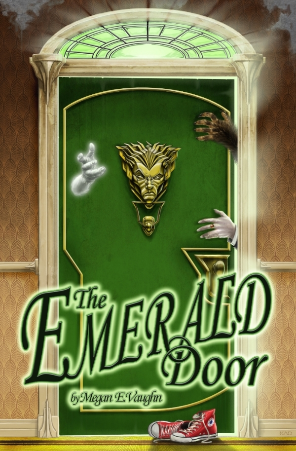 The Emerald Door Book Cover Final.jpg