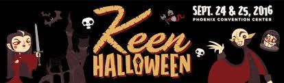 Keen Halloween logo.jpeg
