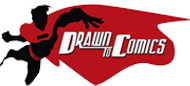 Drawn to Comics Logo.png