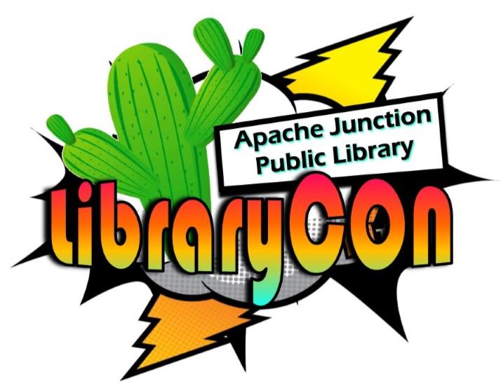 apache Junction Libcon.jpg