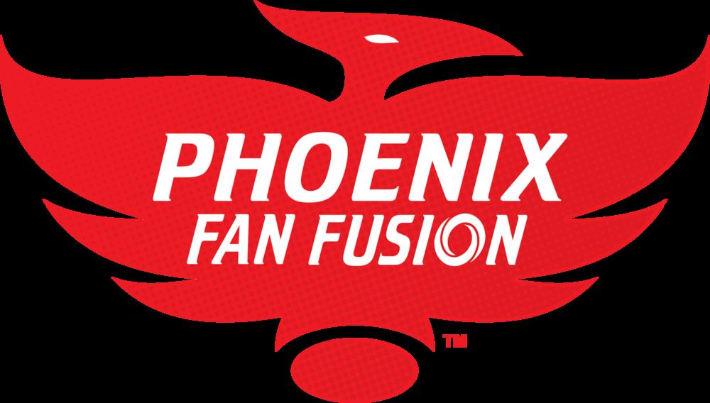 Phx Fan Fusion Logo.png