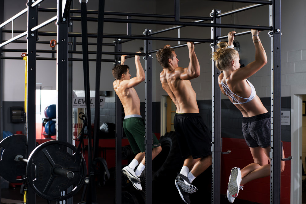 Pull Ups_Level_Up_RAW34905.jpg