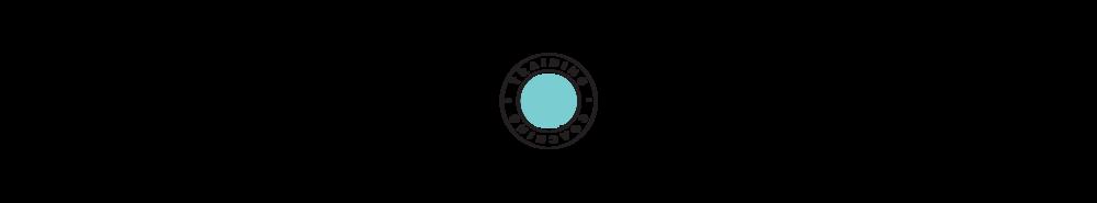 Logo_Training & Coaching-01.png