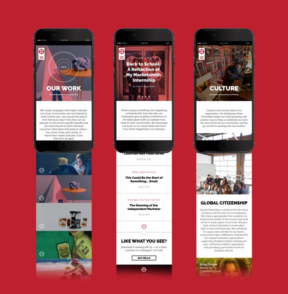 MSI_Mobile+Web-01.png