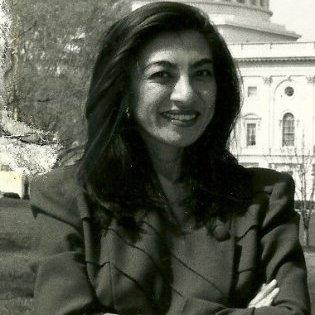 Margarita Colemenarez.jpg