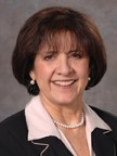 Mary Lou de Leon Siantz  Ph.D., R.N., F.A.A.N.