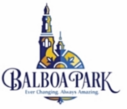 BalboaPark FINAL before tweaks.jpg