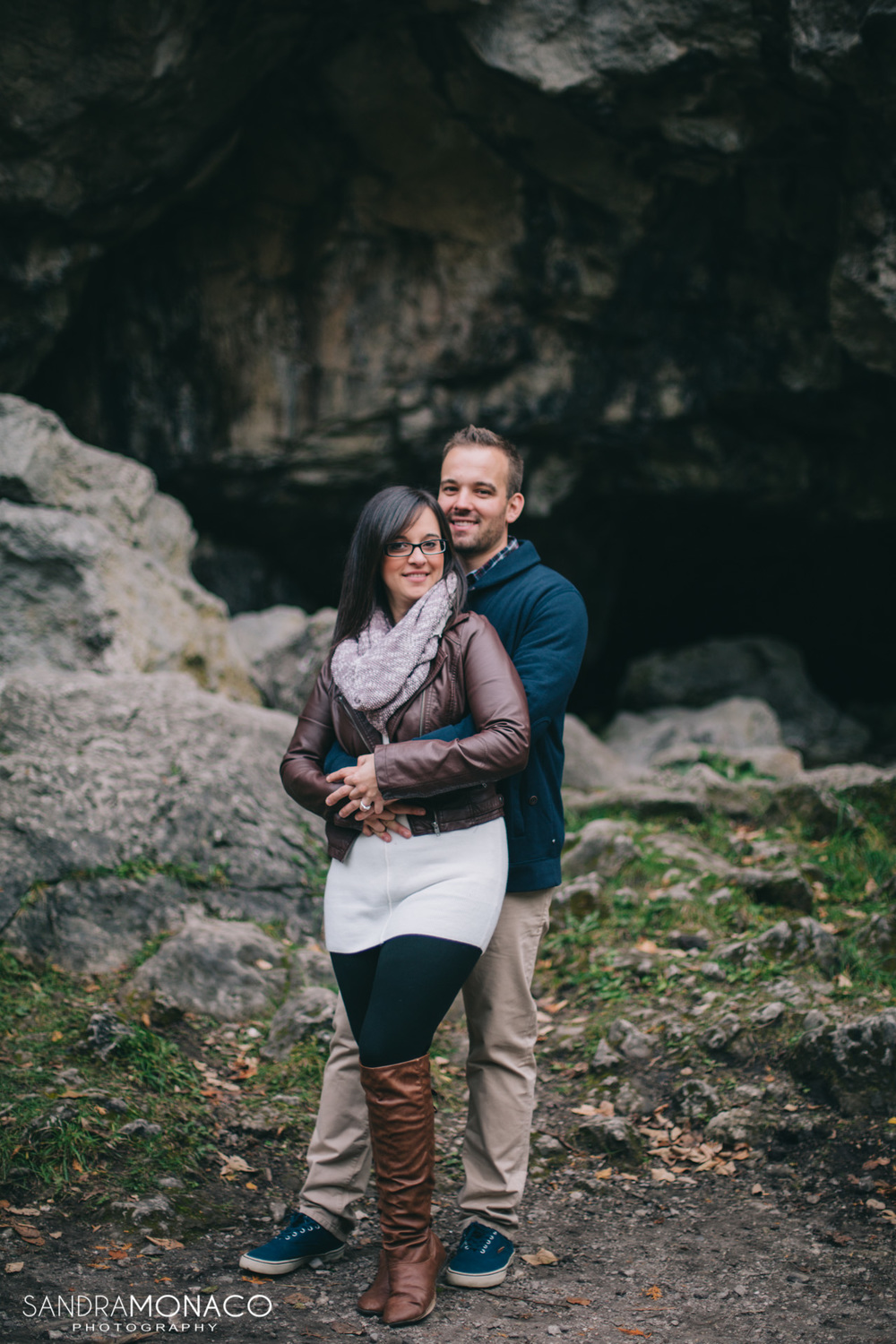 Rockwood Engagement-70.jpg