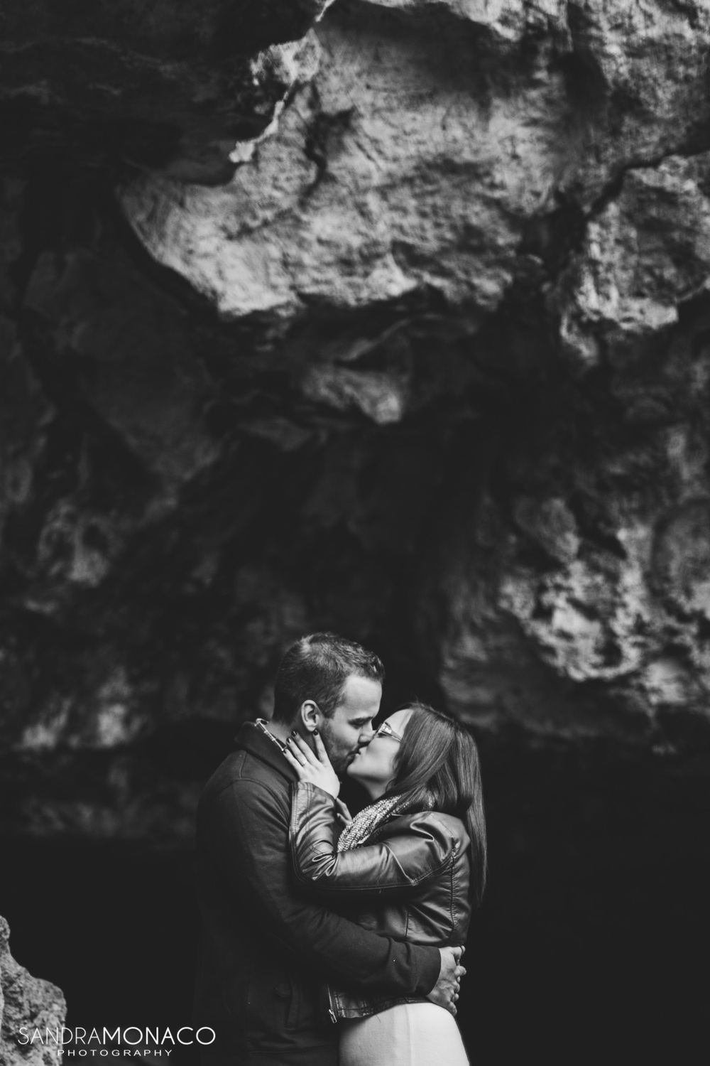 Rockwood Engagement-80.jpg
