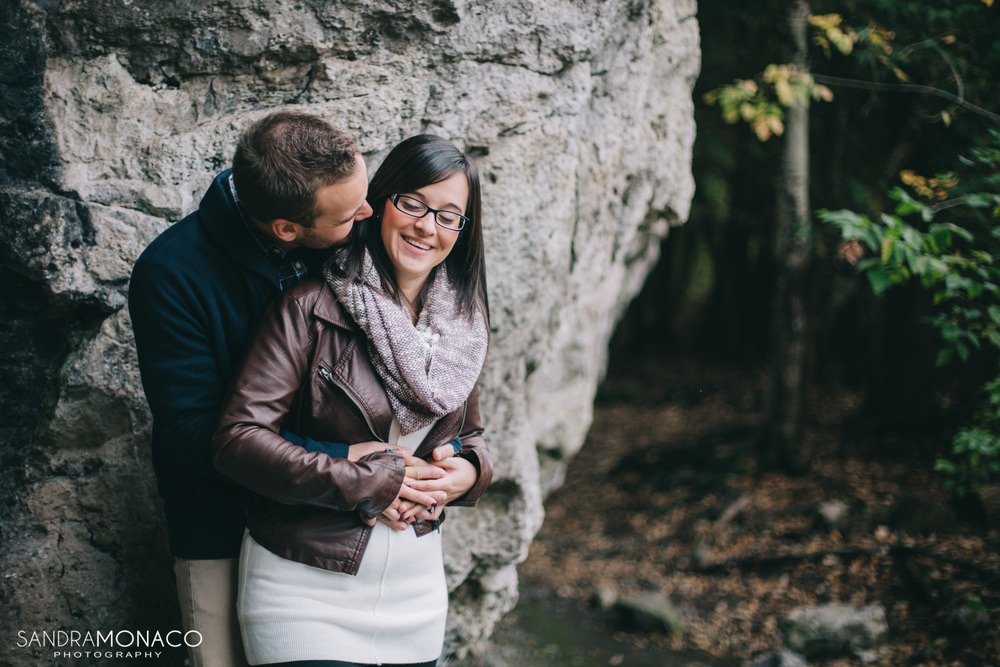 Rockwood Engagement-88.jpg