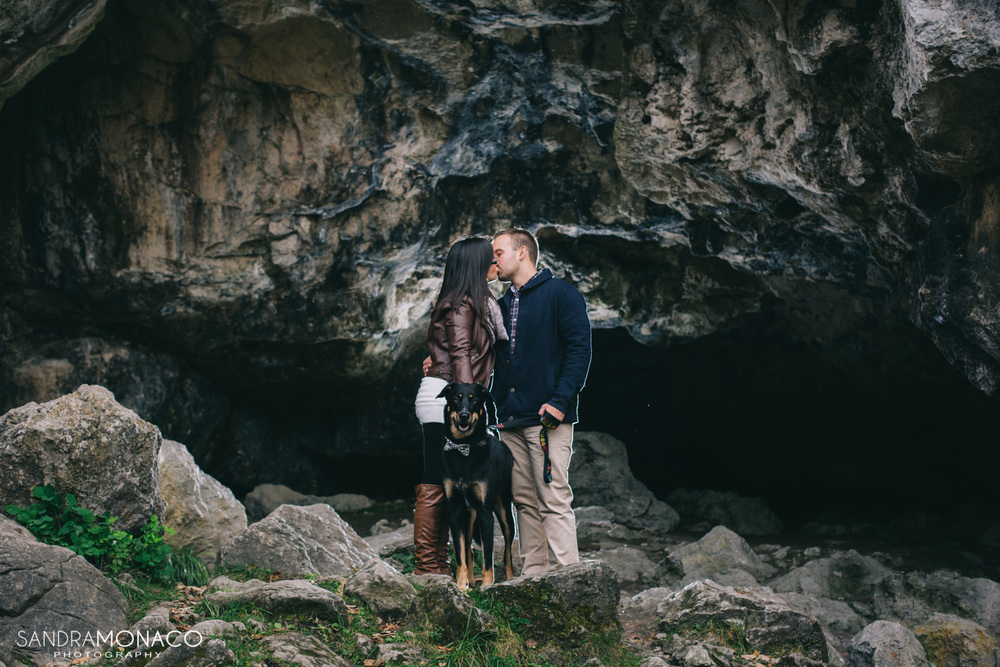 Rockwood Engagement-109.jpg
