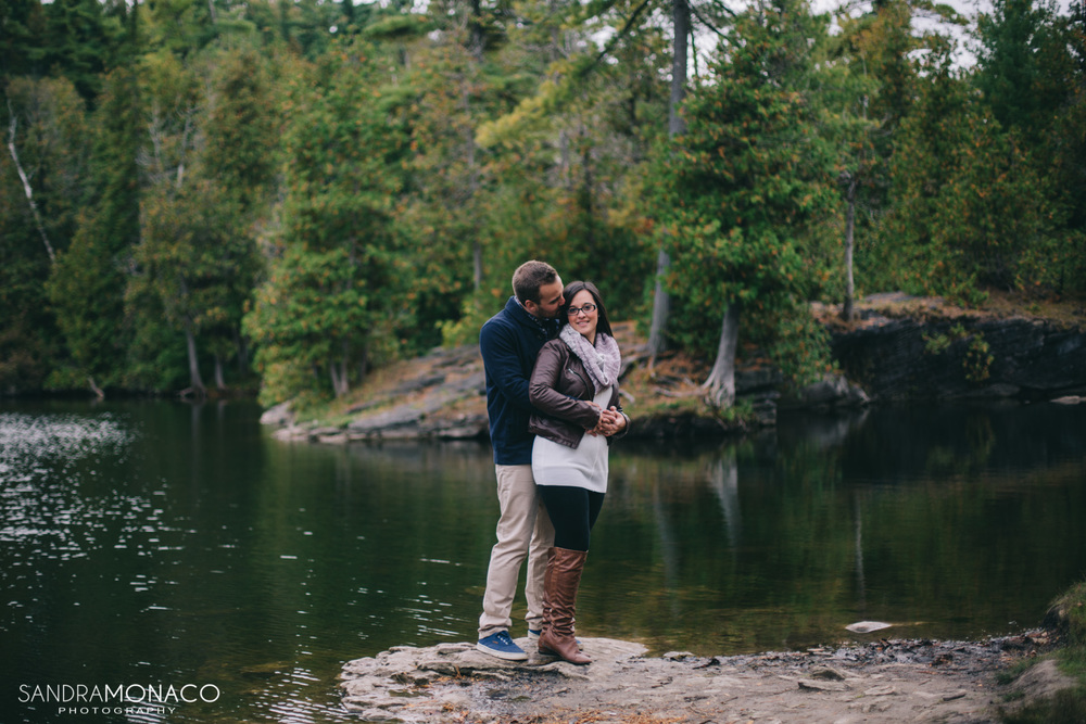 Rockwood Engagement-142.jpg