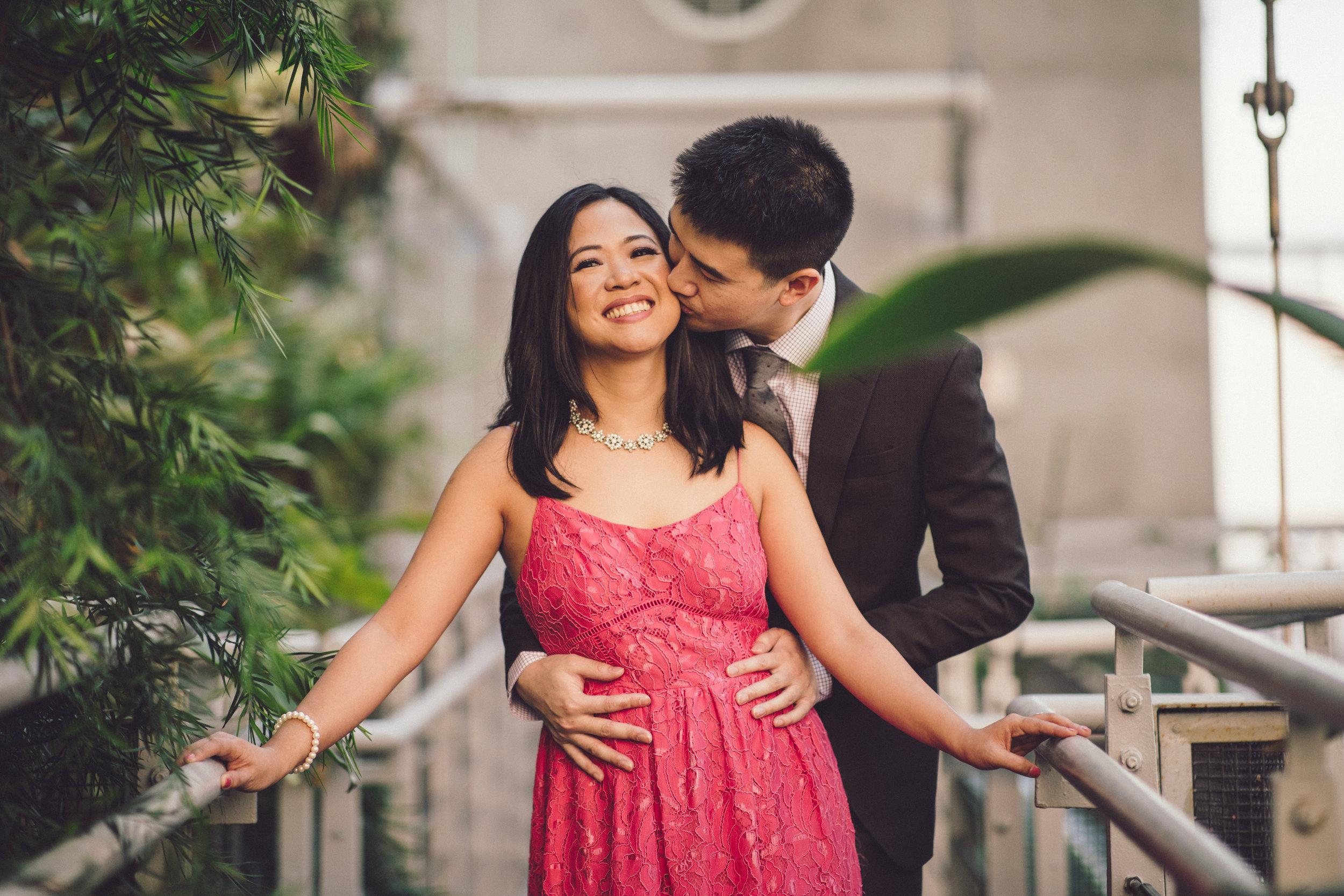 dating downtown Toronto Tijuana Mexico Dating Sites