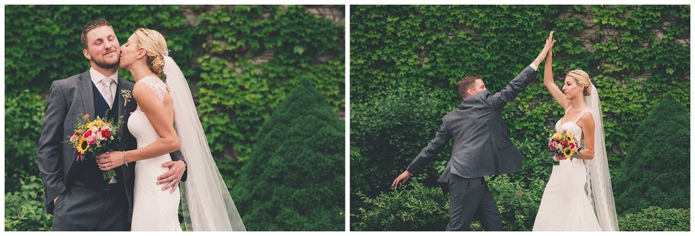 TorontoWeddingPhotographer_0088.jpg
