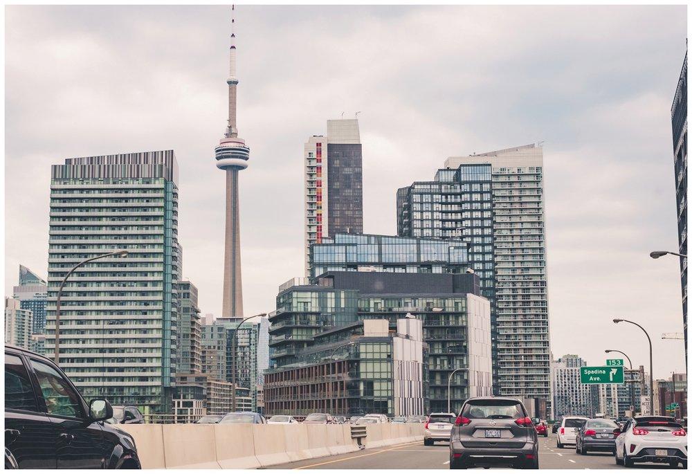 TorontoWeddingPhotographer_0500.jpg