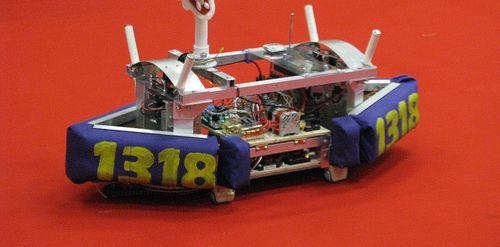 FRC1318_2008