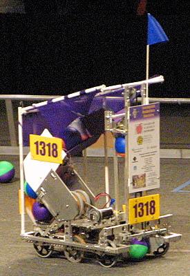 FRC1318_2006