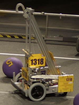 FRC1318_2004
