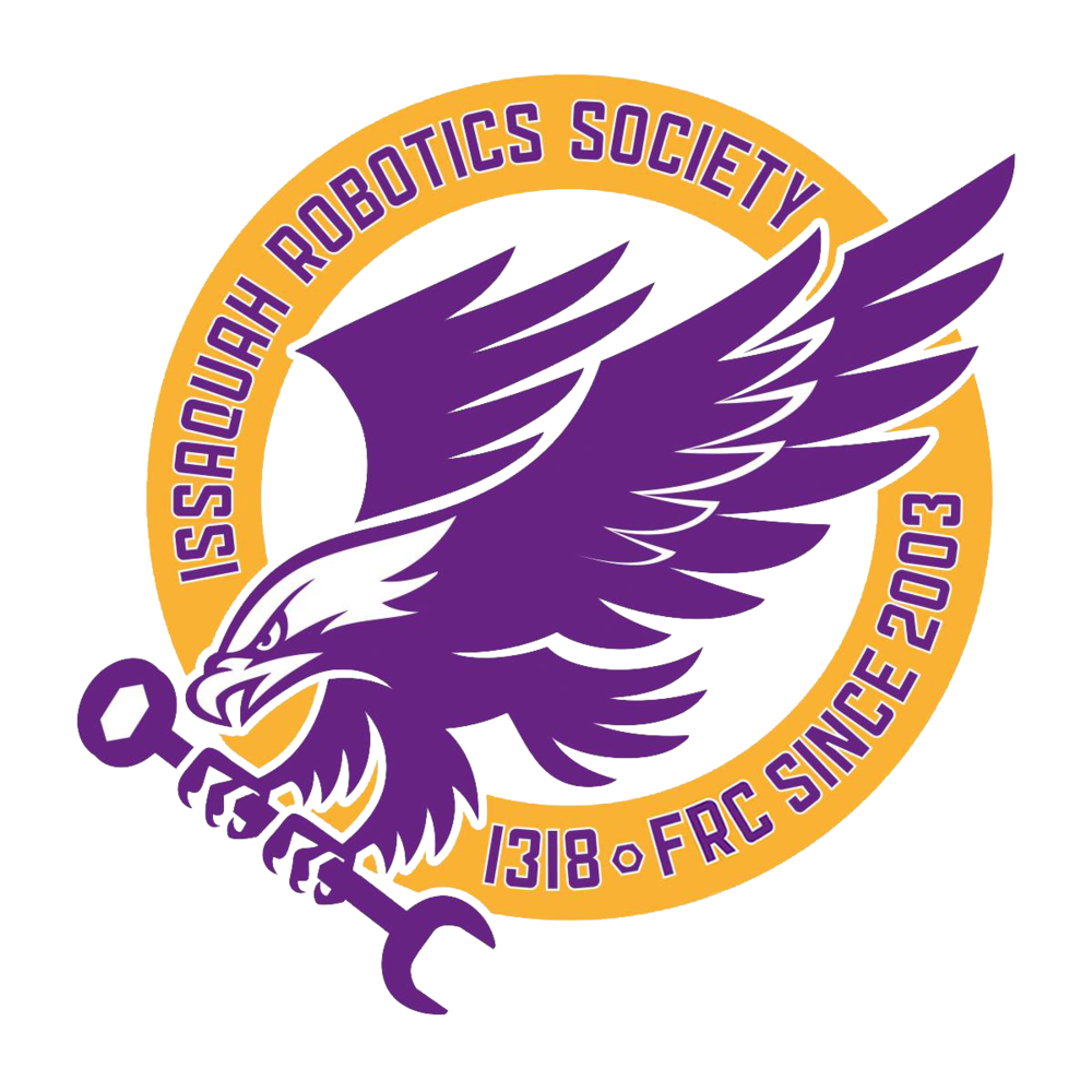 IRS1318 Logo.png