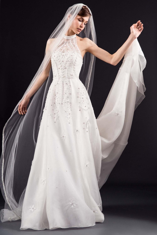 06-temperley-bridal-spring-17.jpg