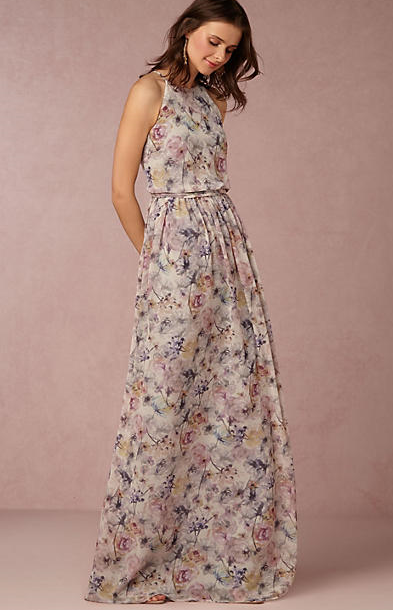 4f0d07b325c6 The Alana Dress from Anthropologie is a surefire way to meet a cutie at the  reception