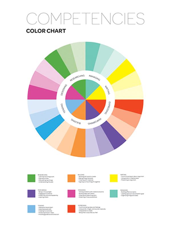 CQ8-Chart-72px_rgb.png