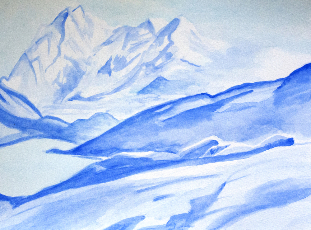 Snowy-Mountains-Drawing.jpg