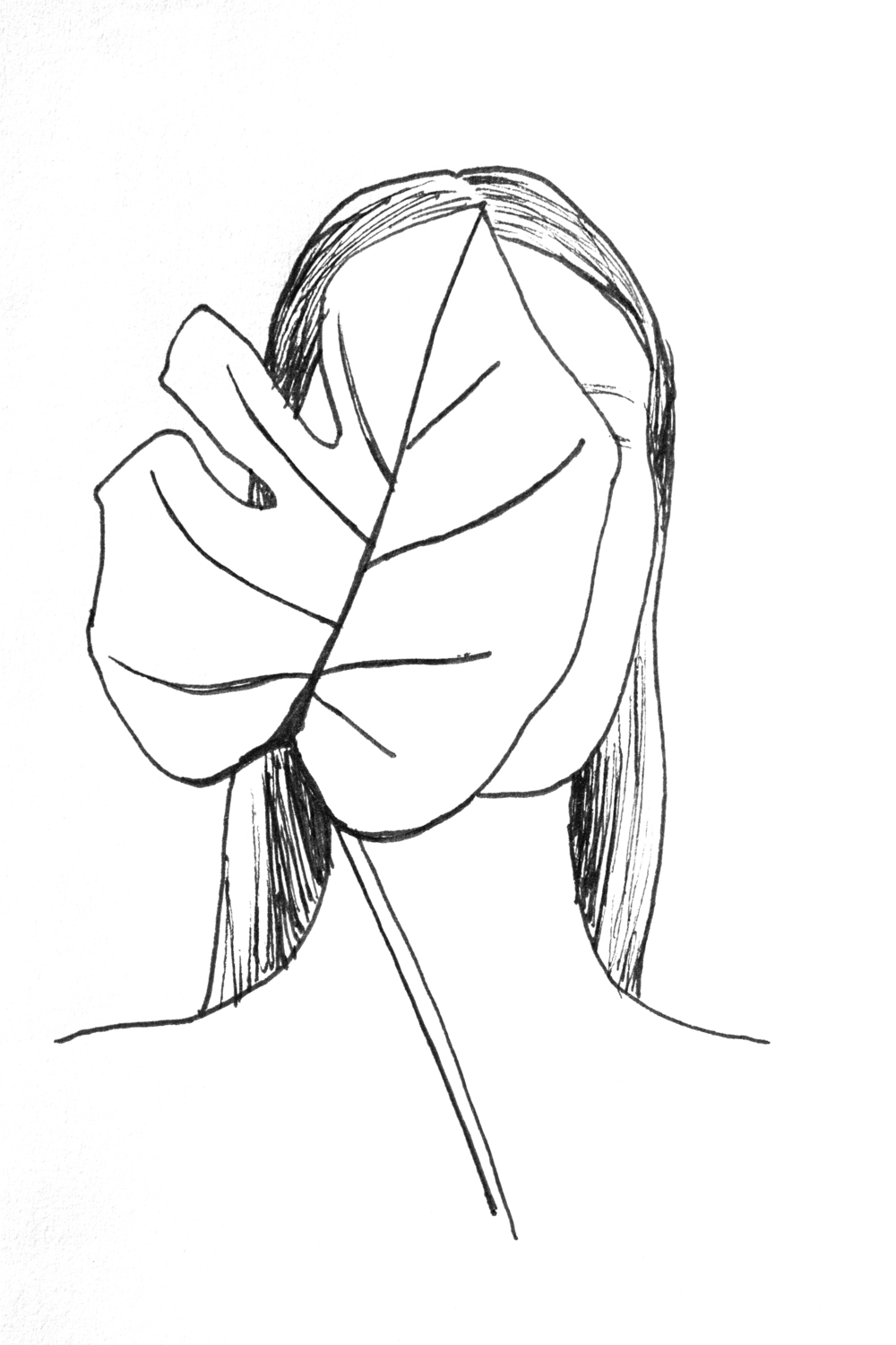 woman-leaf-drawing.jpg