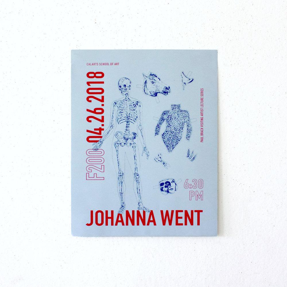 joanna-01.jpg