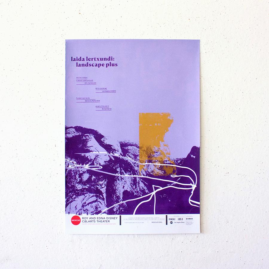 landscapeplus-04 copy-sat.jpg