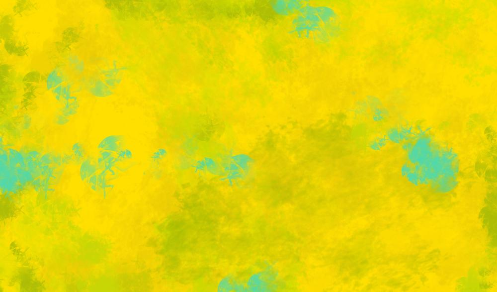 Front_Colour_2.jpg