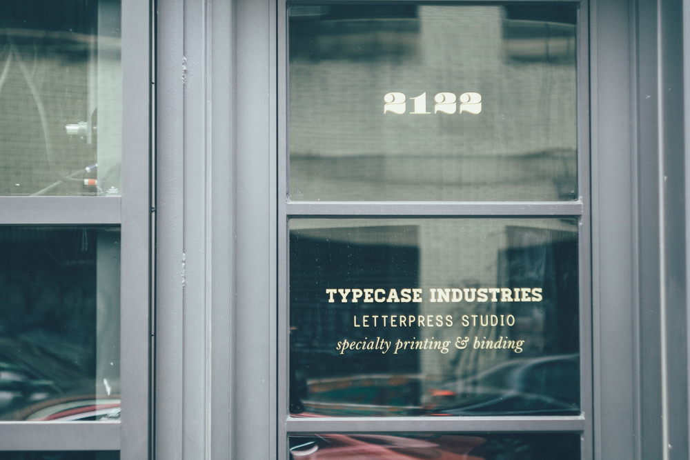 typecase industries-007.jpg