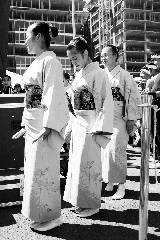 sakura matsuri-060-2.jpg
