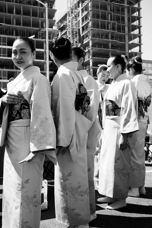 sakura matsuri-068-2.jpg
