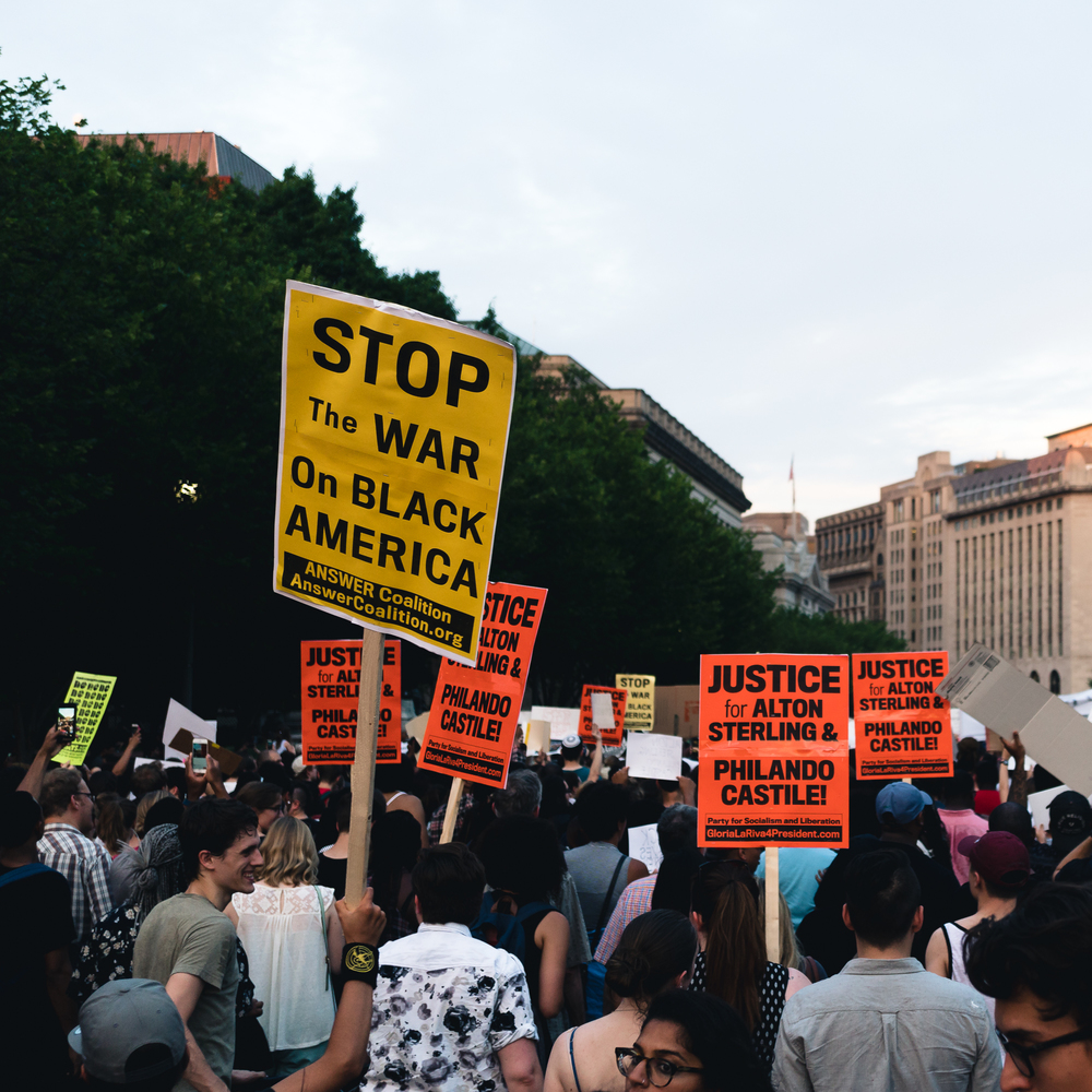march against police brutality-014.jpg