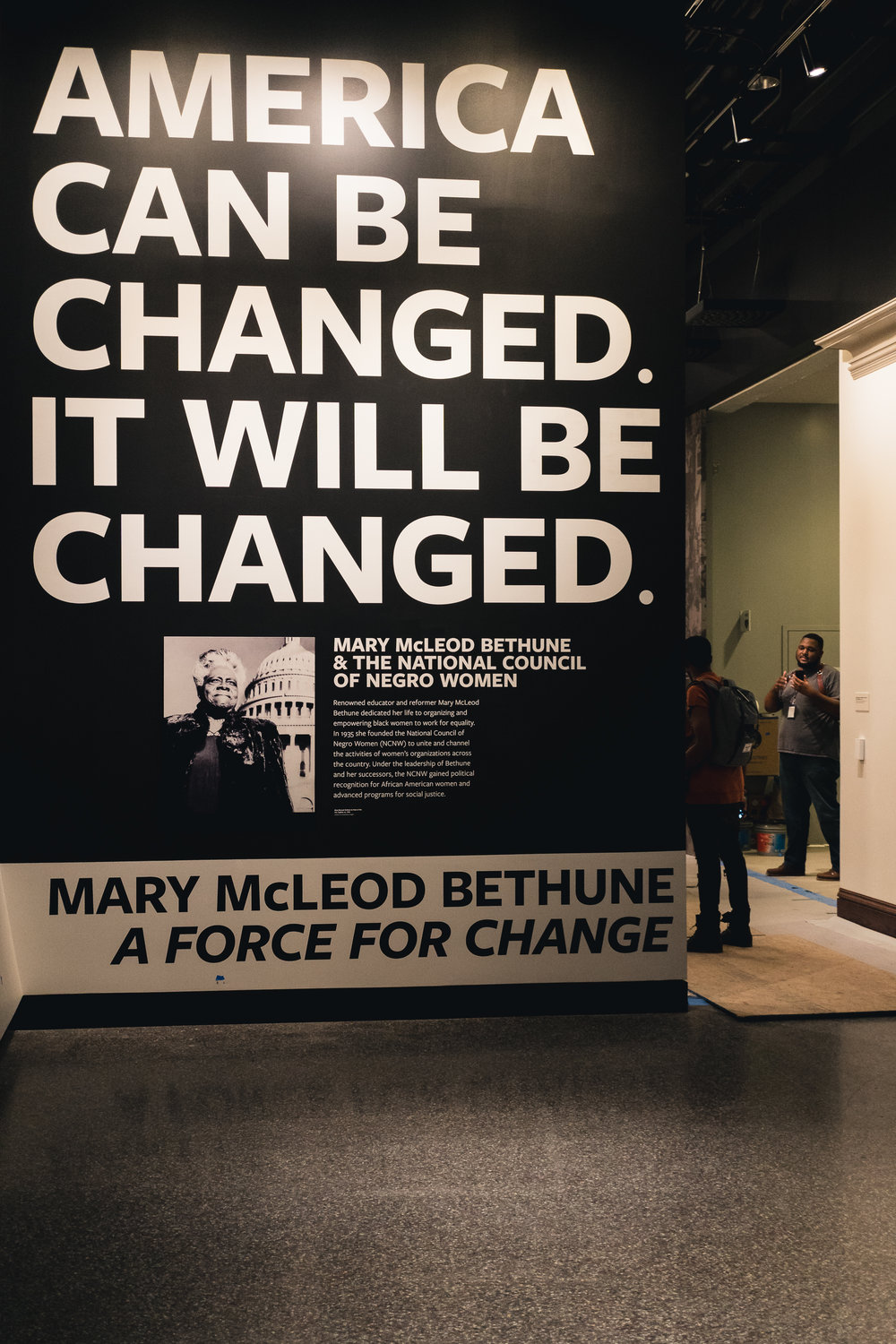 nmaahc sneak peek-178.jpg