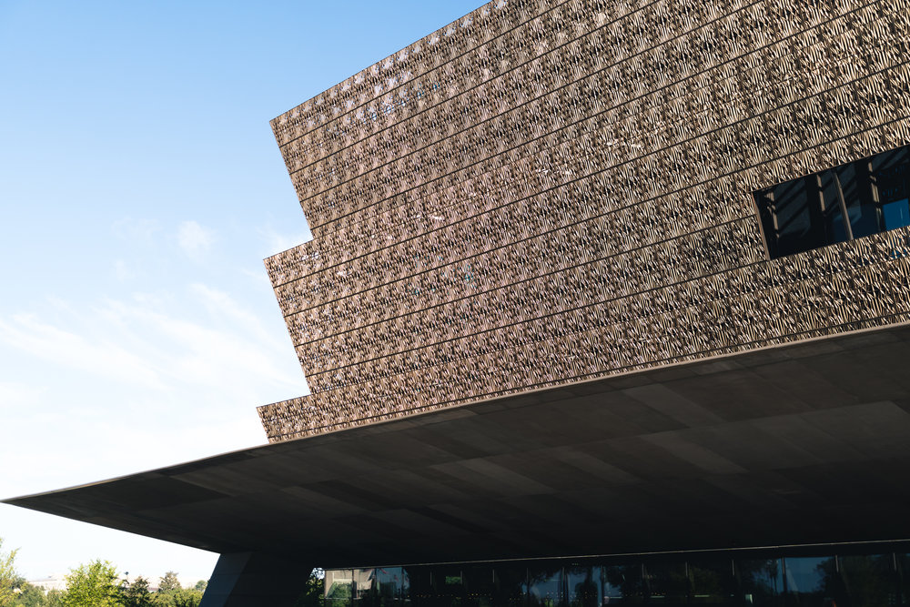 nmaahc sneak peek-278.jpg