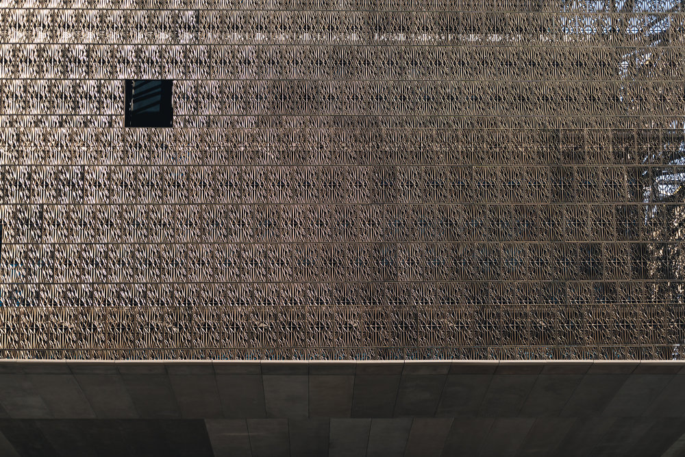 nmaahc sneak peek-279.jpg