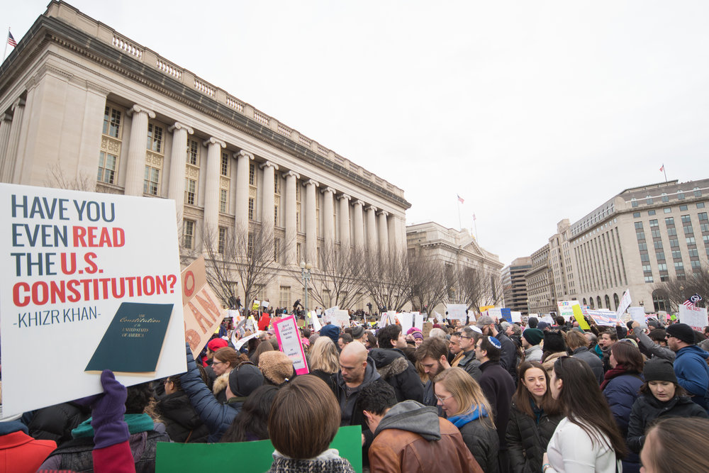 muslim ban protest-162.jpg