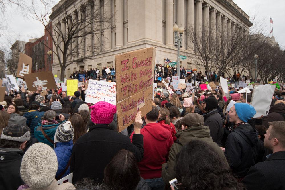 muslim ban protest-179.jpg