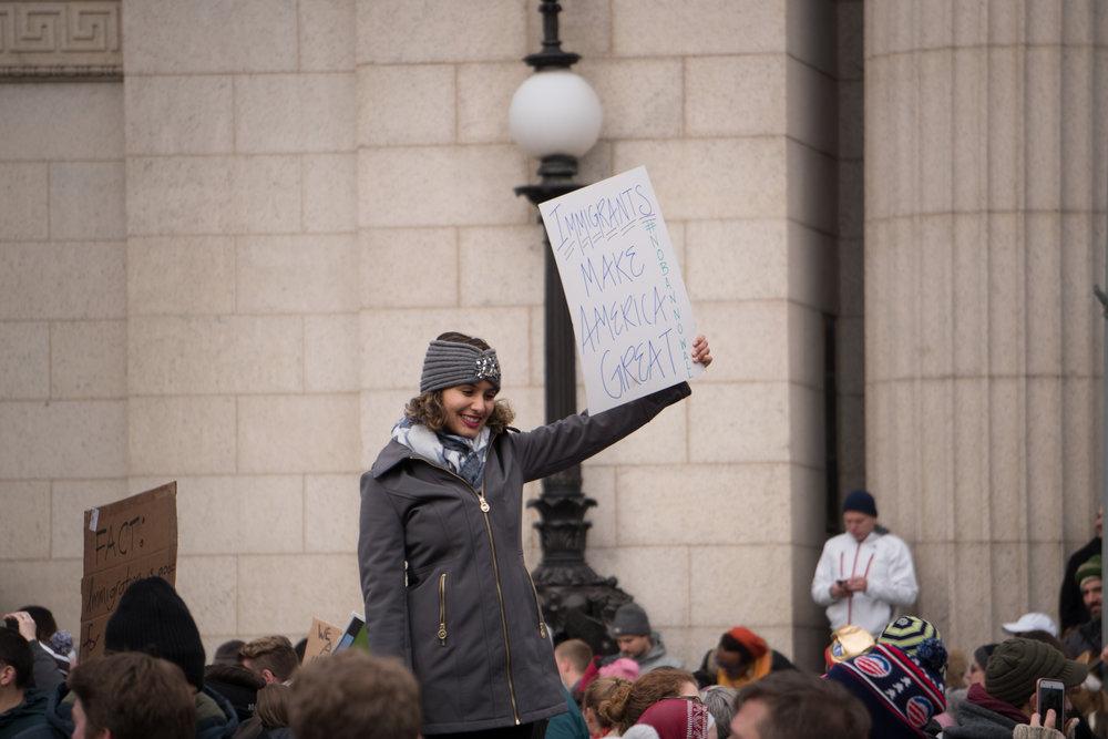 muslim ban protest-281.jpg