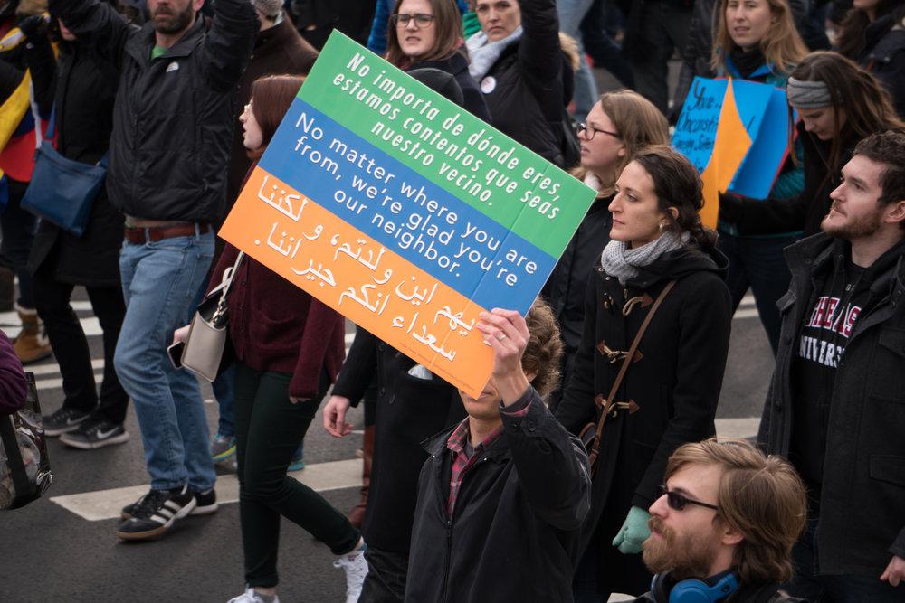 muslim ban protest-401.jpg